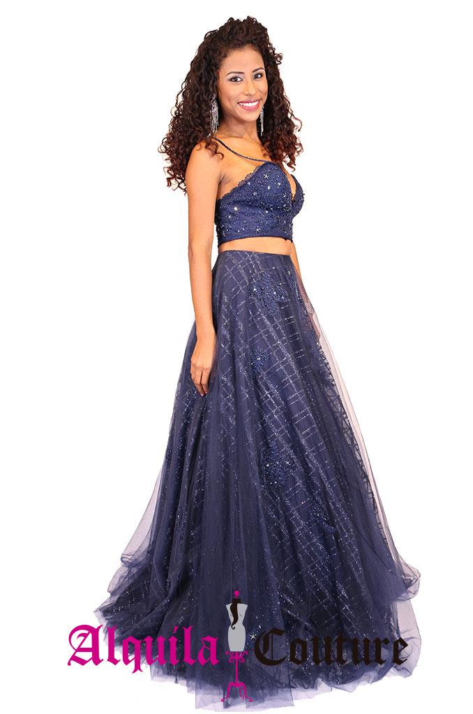 Excelente Réplica De Vestidos De Novia Fotos - Vestido de Novia Para ...