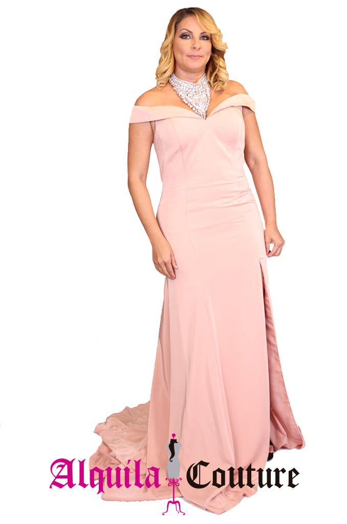 Hermosa Vestidos De Cóctel Figura Completa Ornamento - Ideas de ...